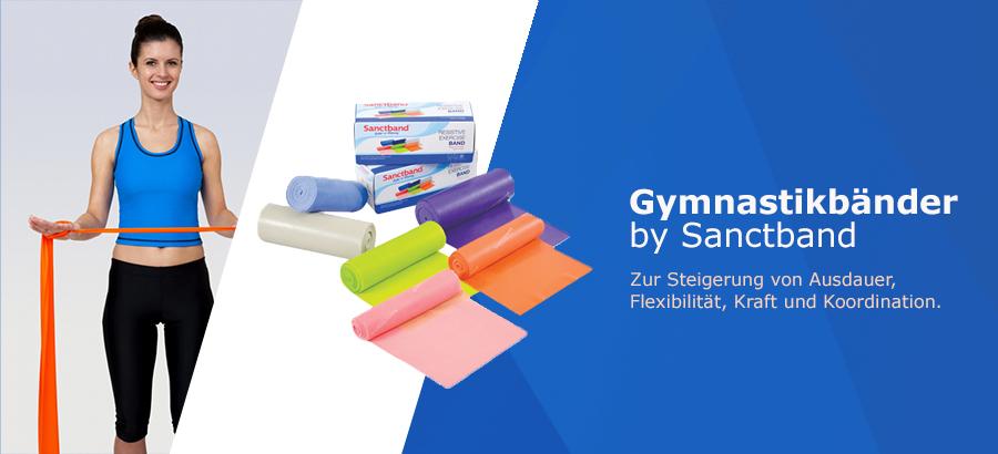 _Gymnastikband