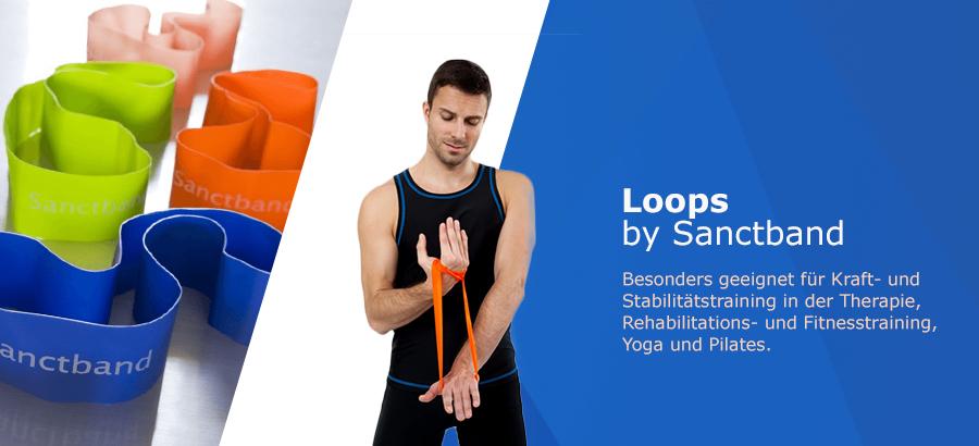 _Loops