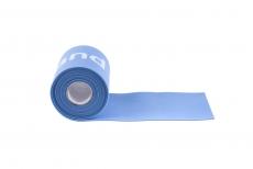 Flossband 7.5 cm x 2 m