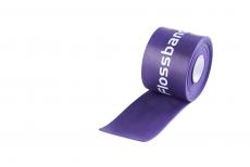 Flossband 5 cm x 3.5 m