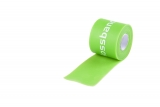 Flossband 5 cm x 2 m